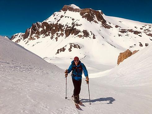 ski-tourisme-Val-d'Isère-avec-PowderWeGo