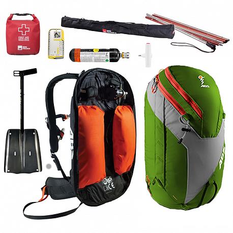 Safety-kit-Premium.png