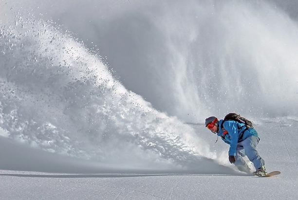 PowderWeGo-ski-school-in-Val-d'Isere-and