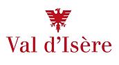 Val-d'Isère - site officiel d'information touristique