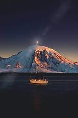 sailing-and-ski-touring-trip-in-bodø-alp