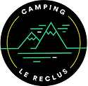 Camping_Le_Reclus_Seez_Cheap-and-hip'.