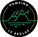Camping_Le_Reclus_Seez_Cheap-and-hip'