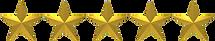 5 étoiles - 2.webp