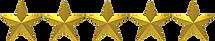 5-stars-2.webp