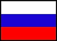 héliski-kamchatka