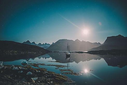Bodø-Alpen-N°1-Segel-und-Ski-Touren-Reise