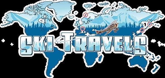 Premium-worldwide-ski-travels-agency