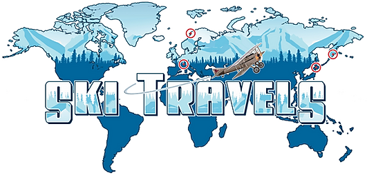 Premium-worldwide-ski-travels-agency