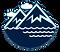 Mountain-sea-Retina-blue.png