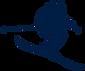 PowderWeGo-Nr. 1-Skischule in Val-d'Isere