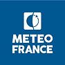 Site officiel de Météo-France-Savoie