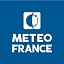Meteo-France-Savoie-Official-Website