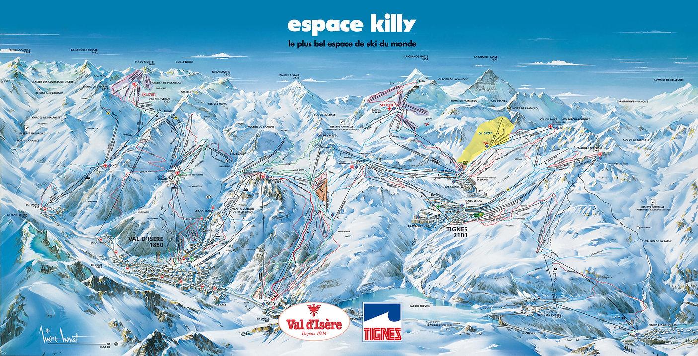 Piste-map-Val-d'Isere-&-Tignes-2021-Official