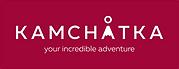 Kamchatka-tourism-information-official-website