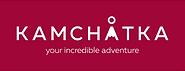 Kamchatka-land-&-ski-map-link-officiel