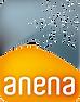 ANENA-Agence-National-pour-l'Étude-des-Avalanches-site officiel