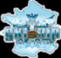 best-ski-travel-agency-val-d-isere.png