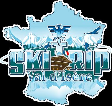 bestes-ski-Reisebüro-val-d-isere.png
