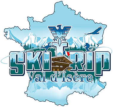 best-ski-travel-agency-val-d-isere.png