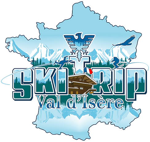 best-ski-travel-agency-in-val-d-isere. We specialize in off-piste skiing, ski touring and heli-skiing travels. Our agency is based in Val-d'Isère, our knowledge of the place is unique. To provide you an unique service. We select for you the best residences, chalets and hotels for your stay. 100% taylor-made solutions, for the highest rate of custommer satisfaction.