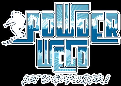 LOGO - 3-2xCont-weißer Skifahrer-9-blau-FLAT-