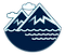 sailing-and-skiing-trips-specializing-tr