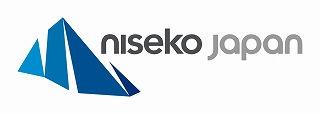 Niseko-piste-map-link-offiziell