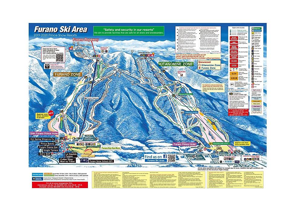 Nakafurano-piste-map-2021-officiel