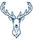 Site officiel de la société The-Oxford-Ski