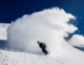 PowderWeGo-backcountry-snowboard-guides-