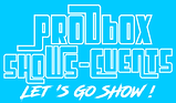 N°1-events-agency-based-in-val-d-isere-&-paris-Prodbox-Events