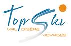TopSki est la plus ancienne école de ski indépendante en France, depuis 1976. Spécialisée dans le ski hors-piste, elle est notre premier partenaire en matière de sélection de professionnels. Nous travaillons main dans la main pour sélectionner les moniteurs et guides qui répondront le mieux à vos souhaits.