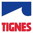 TIGNES-piste-map-link-offiziell