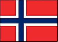 ski-touring-norvège