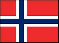 ski-tourisme-et-voile-norvège