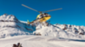 PowderWeGo-Heli-skiing-specialist-in-Val