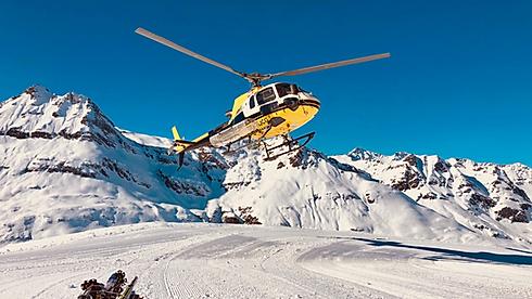 PowderWeGo-Spécialiste du ski en Val