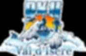N°1-ski-school-val-d-isere.png