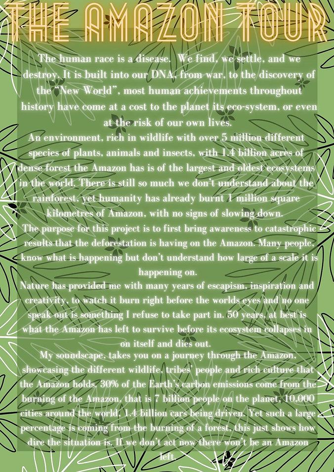 THE AMAZON TUR.jpg