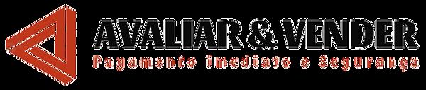 logo_site_revenda-removebg-preview (1).p