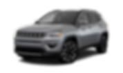 jeep-compass-2018.png