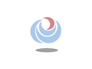 国土交通省 近畿地方整備局 神戸港湾空港技術調査事務所