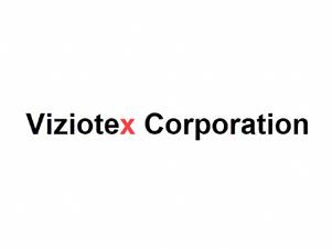 ビジオテックス株式会社