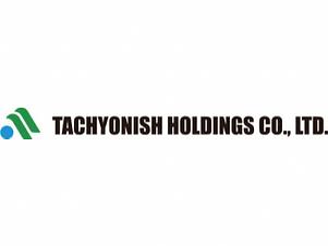 タキオニッシュホールディングス株式会社