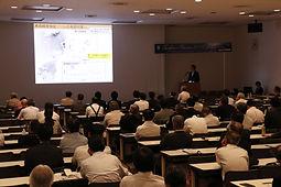 公開講座3.JPG