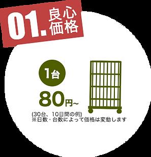 ryoshinkakaku.png