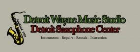 285px-Detroit_Wayne_Music_Studio_Logo.jp