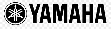 kisspng-yamaha-corporation-logo-musical-