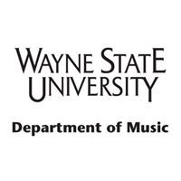 Wayne_State_University_Department_of_Mus